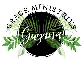 Grace Ministries Logo.png