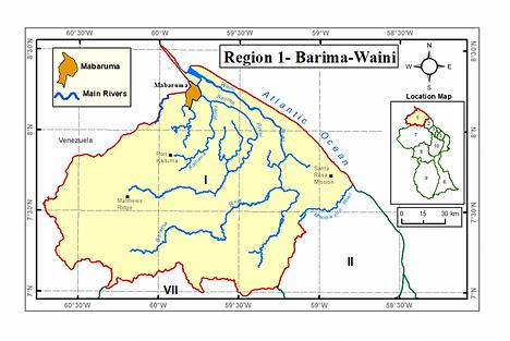Region 1 Guyana.png