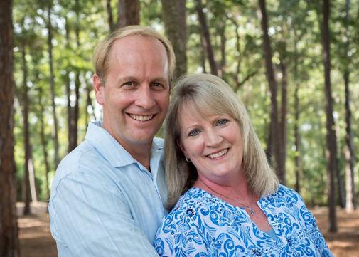 Greg and Wedy Photo.jpg