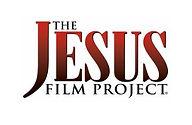 jesus-film-logo.jpg