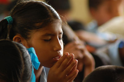 Childrens Ministry 1.JPG