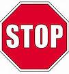 Stop.jfif