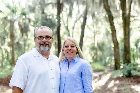 Steve and Gina Photo (White Shirt).jpg
