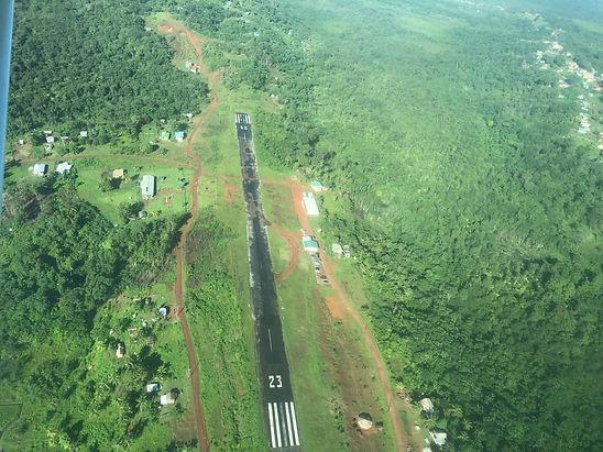 Airstrip Guyana.jpg