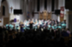 Magnificat concert.jpg