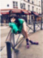 Daumesnil_4.jpg