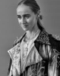 190826_NK Vinnare_Silvana.jpg