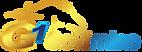 Logo Goldmine1.png
