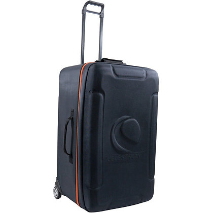 OPTICAL TUBE CARRYING CASE (8/9.25/11 SCT OR EDGEHD)