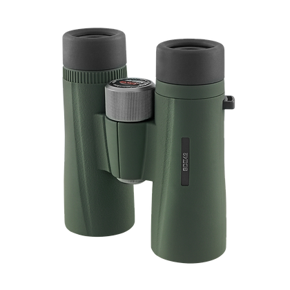 Kowa BDII-XD 42mm XD Prominar