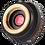 Thumbnail: NEXIMAGE 5 SOLAR SYSTEM IMAGER (5MP)