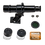 Thumbnail: FIRSTSCOPE ACCESSORY KIT