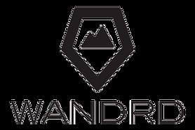 WANDRD.png