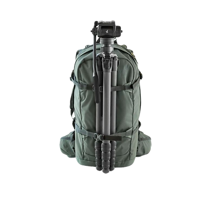 Swarovski Backpack 30 Take everything you need for a days adventure