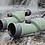 Thumbnail: Kowa TSN-501 20-40x angled spotting scope