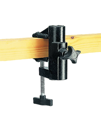 Manfrotto Column Clamp 349