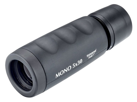 Opticron 5 x 30 Monocular WP