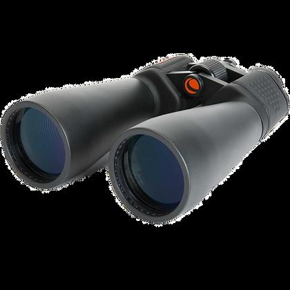 Skymaster 15 x 70 Binocular