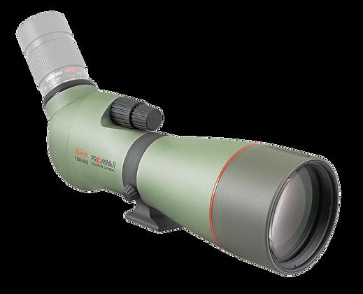 Kowa TSN-880 Spotting Scope (Body Only)