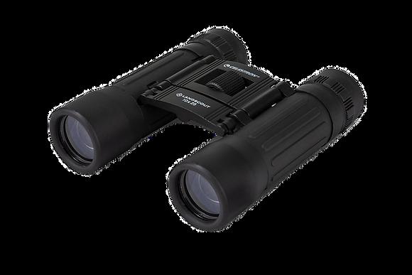 Celestron LandScout 10x25mm Roof Prism Binocular