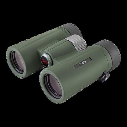 Kowa BDII-XD 32mm XD Prominar
