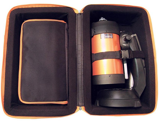 OPTICAL TUBE CARRYING CASE (4/5/6/8 SCT OR EDGEHD)