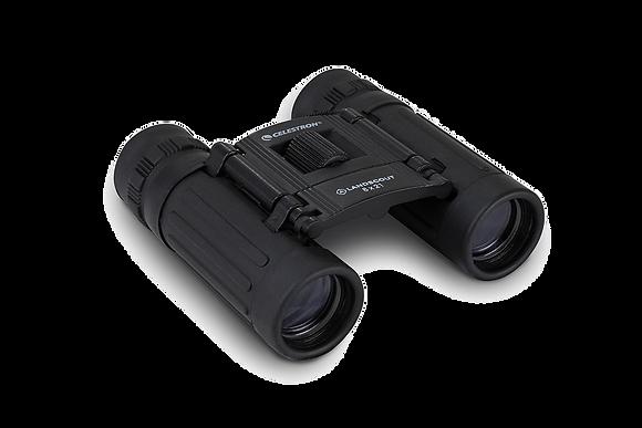 Celestron LandScout 8x21mm Roof Prism Binocular
