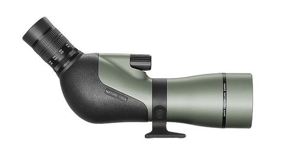 NATURE-TREK SPOTTING SCOPE