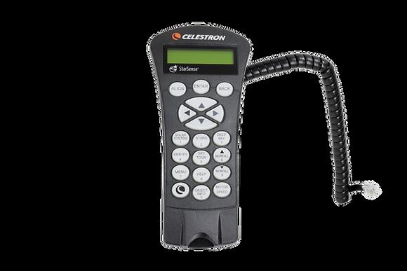 Celestron Starsense Hand Control W/USB 93999-CGL