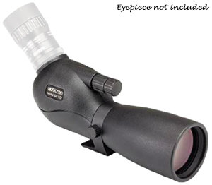 Opticron MM4 GA ED Travelscope 60mm Angled 45'