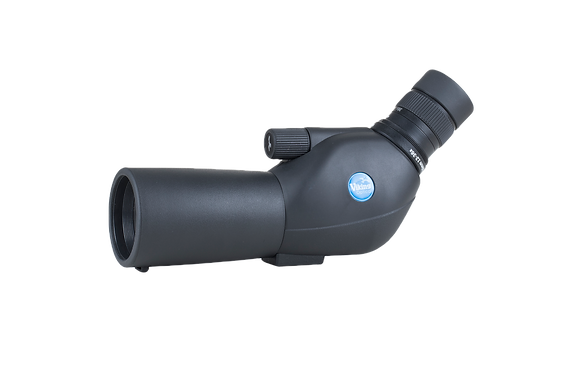 Viking Swallow Spotting Scope 12-36x 50mm