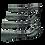 Thumbnail: Swarovski 115mm ATX / STX / BTX objective module **NEW**