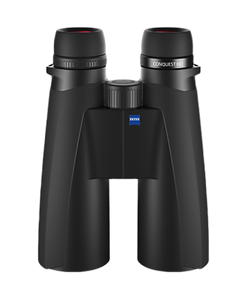 Zeiss Conquest HD 10 x 56