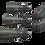 Thumbnail: Swarovski 95mm ATX / STX / BTX objective module