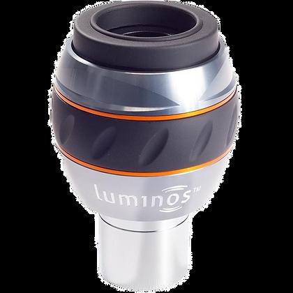 """LUMINOS 15MM EYEPIECE - 1.25"""""""