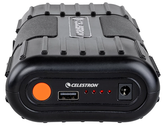 Celestron Powertank LT