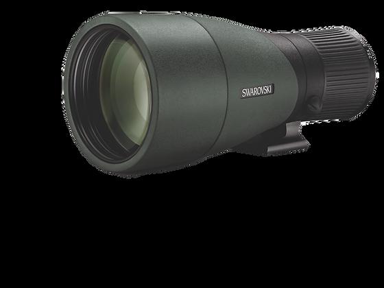 Swarovski 85mm ATX / STX / BTX objective module