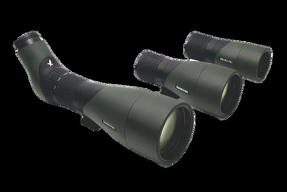 Swarovski ATX/STX Kit 30-70 x 95