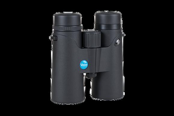 Viking Badger Binoculars 2018