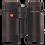Thumbnail: Leica Ultravid 10 x 32 HD Plus
