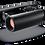 Thumbnail: Zeiss Victory SF's 10x42mm Binocular Hire @ £ 30.00 per week