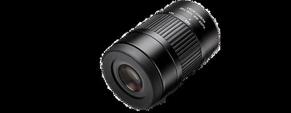 Leica Zoom Eyepiece 25x - 50x WW ASPH