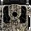 Thumbnail: Spypoint SOLAR-DARK