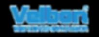 velbon tripod logo.png