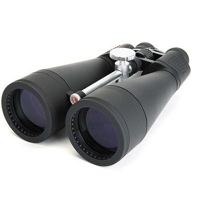 Skymaster 20x80 Binoculars