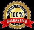 customer quality.png