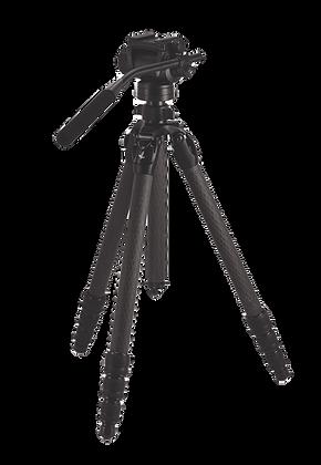 Swarovski CCT compact carbon tripod Legs