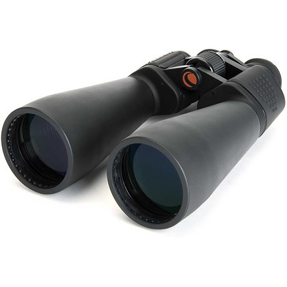 Skymaster 25 x 70 Binocular