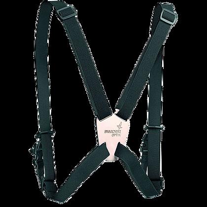 Swarovski BSP Bino Suspender Pro (Harness)