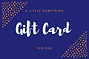 gift card art work.png